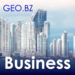 Profile picture of GEO.BZ™