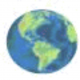 Site icon for GEO.BZ™